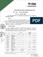 RESOLUCION SUB DIRECTORAL ADMINISTRATIVA N 061-2017-GRJ ORH.pdf