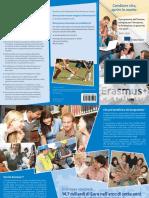 erasmus-plus-leafletwebit