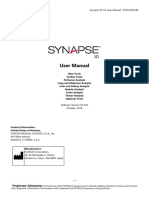 SYNAPSE3D_UserManual.pdf