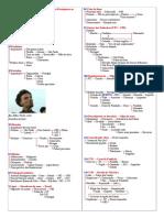 FluxCad - 201 - Sociedade Mineradora Brasileira.odt