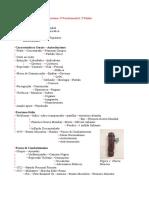 FluxCad - 301 - Totalitarismos - Alternativo.pdf