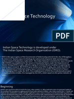 Indian Space Technology.pptx