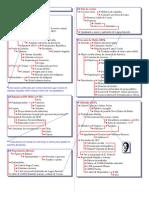 FluxCad - 801 - Revoltas no Período Regencial..pdf