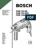 Bosch700RPE