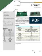 13.56Mhz moduel RDM881_ENG.doc