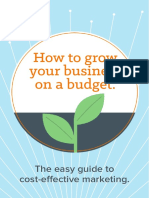 Grow-your-business_Hubspot_Timely.pdf