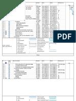 Planning C-IMM - BR.pdf