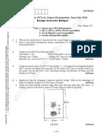 14CSE423 (2).pdf