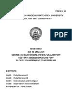 PGEG S1 01 (Block 2).pdf