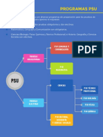 Programas-PSU-2020-parte-1