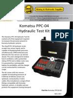 Komatsu_PPC04_Hydraulic_Test_Kit_hi04