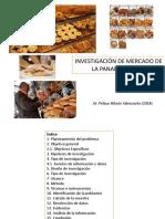 IMPanadería RAUL.pptx