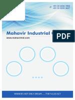 Mahaveir New-Catalough (1).pdf