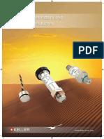 leaflet_transmitter_e.pdf