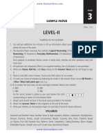 Class-3_IMO-2.pdf