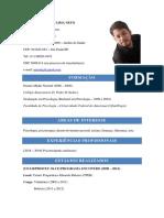0_curriculo-otávio.pdf