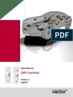 CANoe_CAPLFunctionsManual.pdf
