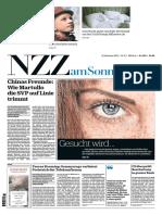 Gesamtausgabe_NZZ_am_Sonntag_2019-12-22.pdf