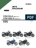 fzs v3.pdf