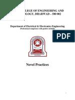 EEE  Best practices.pdf
