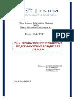 DEVOIR EVE.pdf