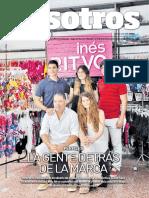 Edición impresa 28 de diciembre de 2019