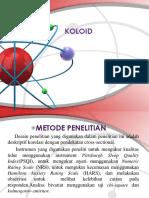 89325265-KOLOID-power-point