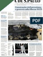 Folha de S. Paulo (19.07.19)
