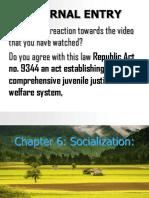 LESSON-6-SOCIALIZATION.ppt
