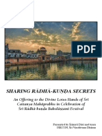 01_-_Sharing_Radha_Kunda_Secrets