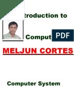 cortesintrotocomputer-180913074541.doc