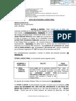 9 auto citacion juicio.pdf