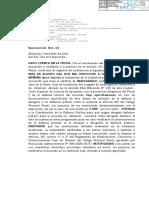 3 audiencia control acusacion.pdf