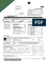 Itaucard_3441_fatura_201909.pdf