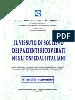 REPORT_SOLLIEVO_2009_Fondazione_Ghirotti[1]