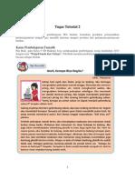 TT2 PDGK4202(1)