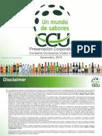 IR_Presentation_Español_corpbanca (2)