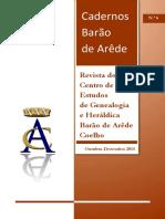 CADERNOS_BARAO_DE_AREDE_6.pdf