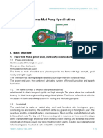 F Series Mud Pumps Specifications 200805.pdf