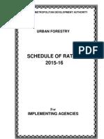 FSR 2015-16 HMDA.pdf