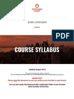 2018 - Course Syllabus SuperLearner V2.0 Coursmos.pdf