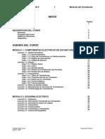 Electricidad II Material del Estudiante - Indice_Descrip_A…