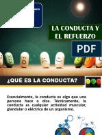 TALLER CONDUCTUAL.pptx