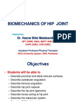 Biomech of Hip Joint.pptx