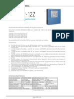CLR02Z-12Z_FICHA.pdf