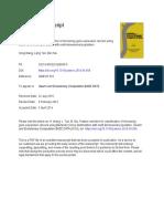 wang2019.pdf