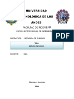 ESTUDIO DE MECANICA DE SUELOS arreglado.pdf