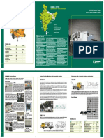 shotcrete-pump-Bro2016.pdf