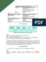 832939_14 - Adm Financeira 2.pdf