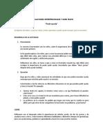 PARVULO_pedir_ayuda_2015_10